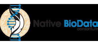 Native BioData Consortium