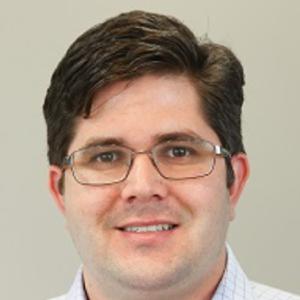 Timothy Watkins, MBA